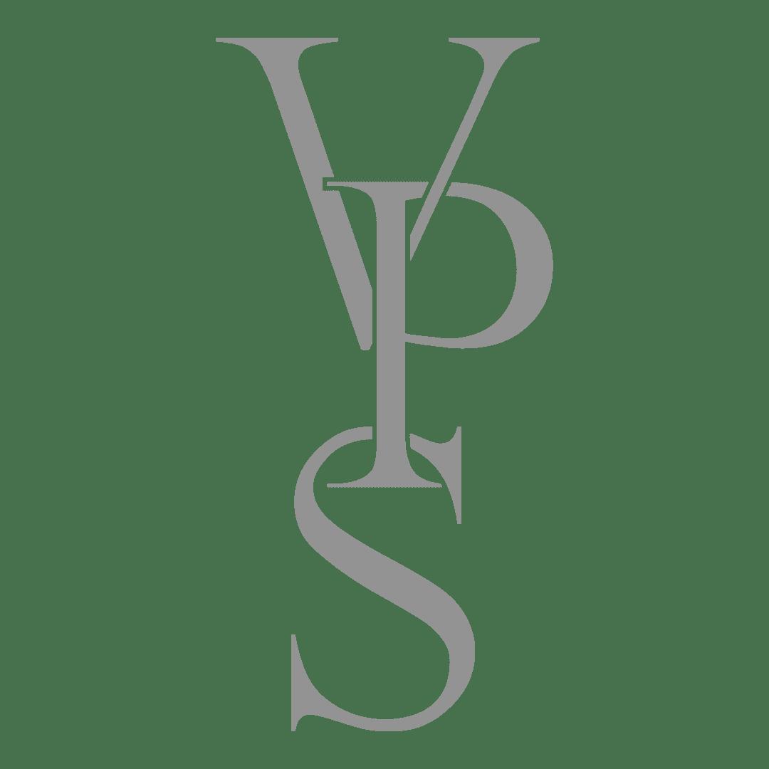 Villas Prestige & Services